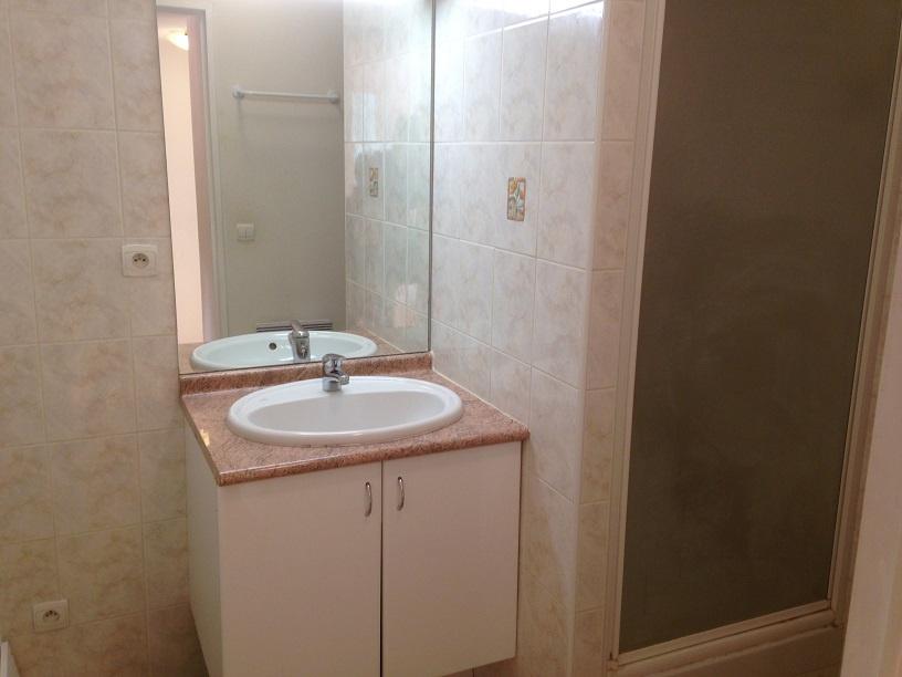 appartement la rochelle T2 La Rochelle/ Les Minimes 31m2 + parking