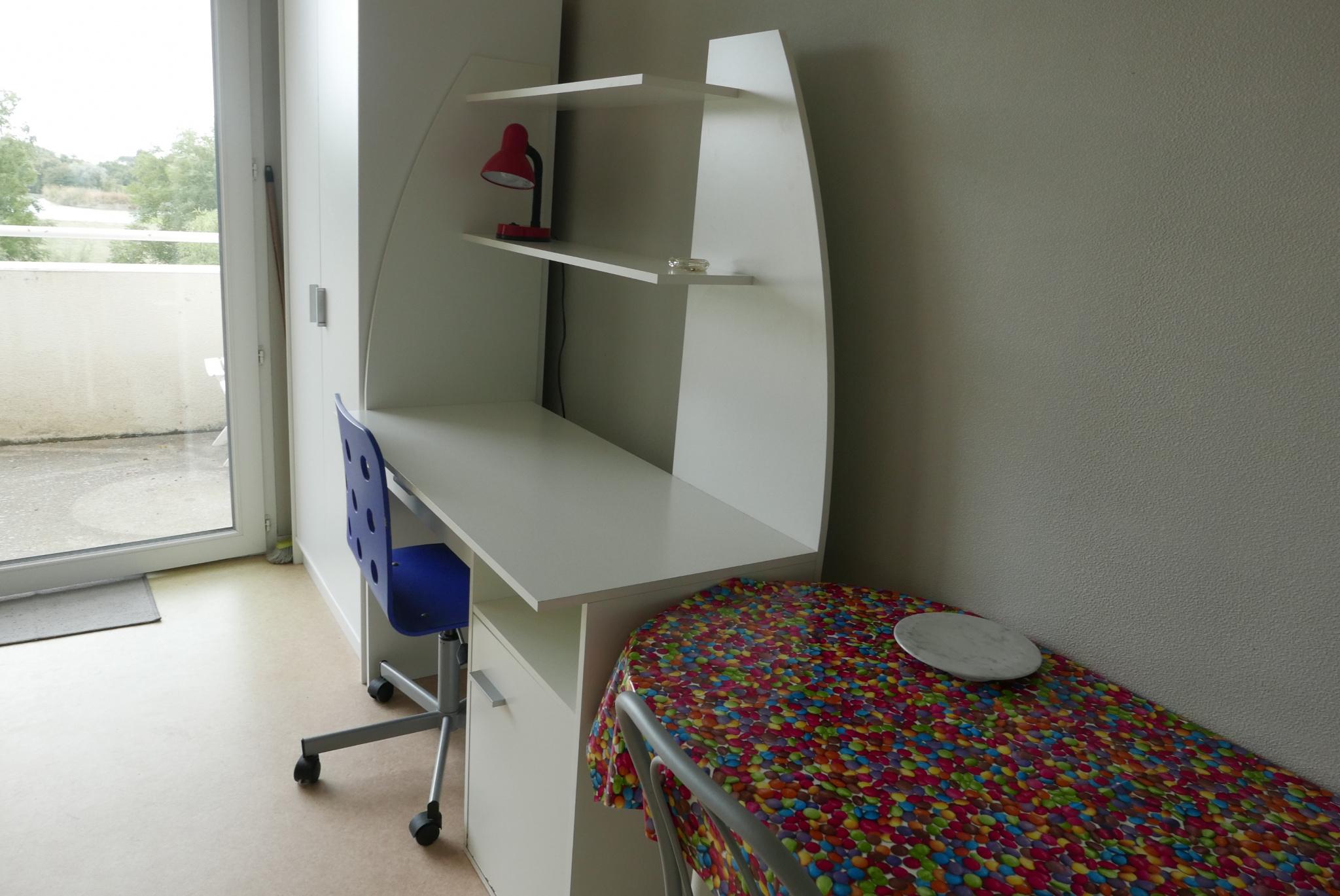 appartement aytre STUDIO AYTRE
