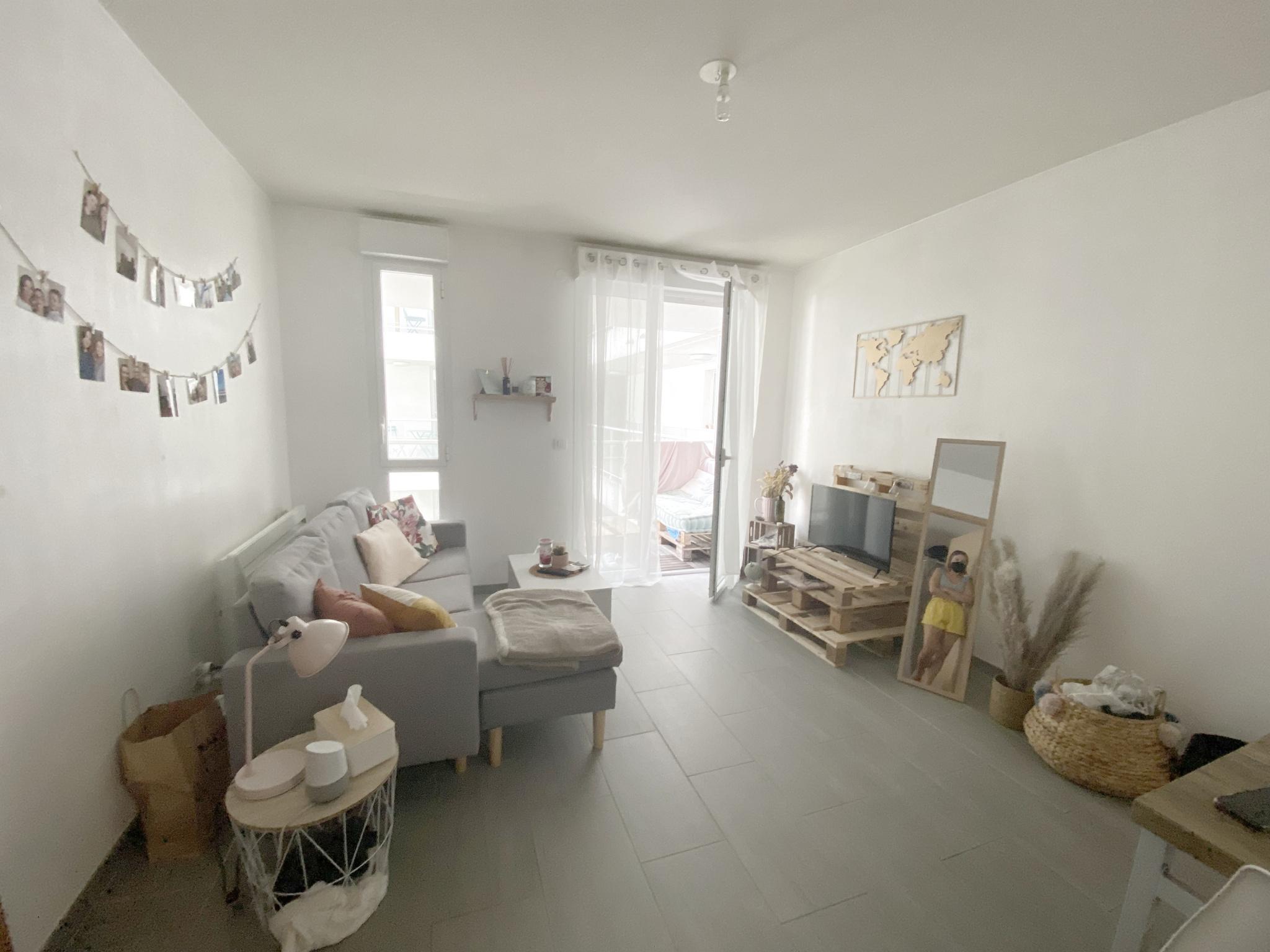 appartement la rochelle SECTEUR HOPITAL - PROCHE VIEUX PORT