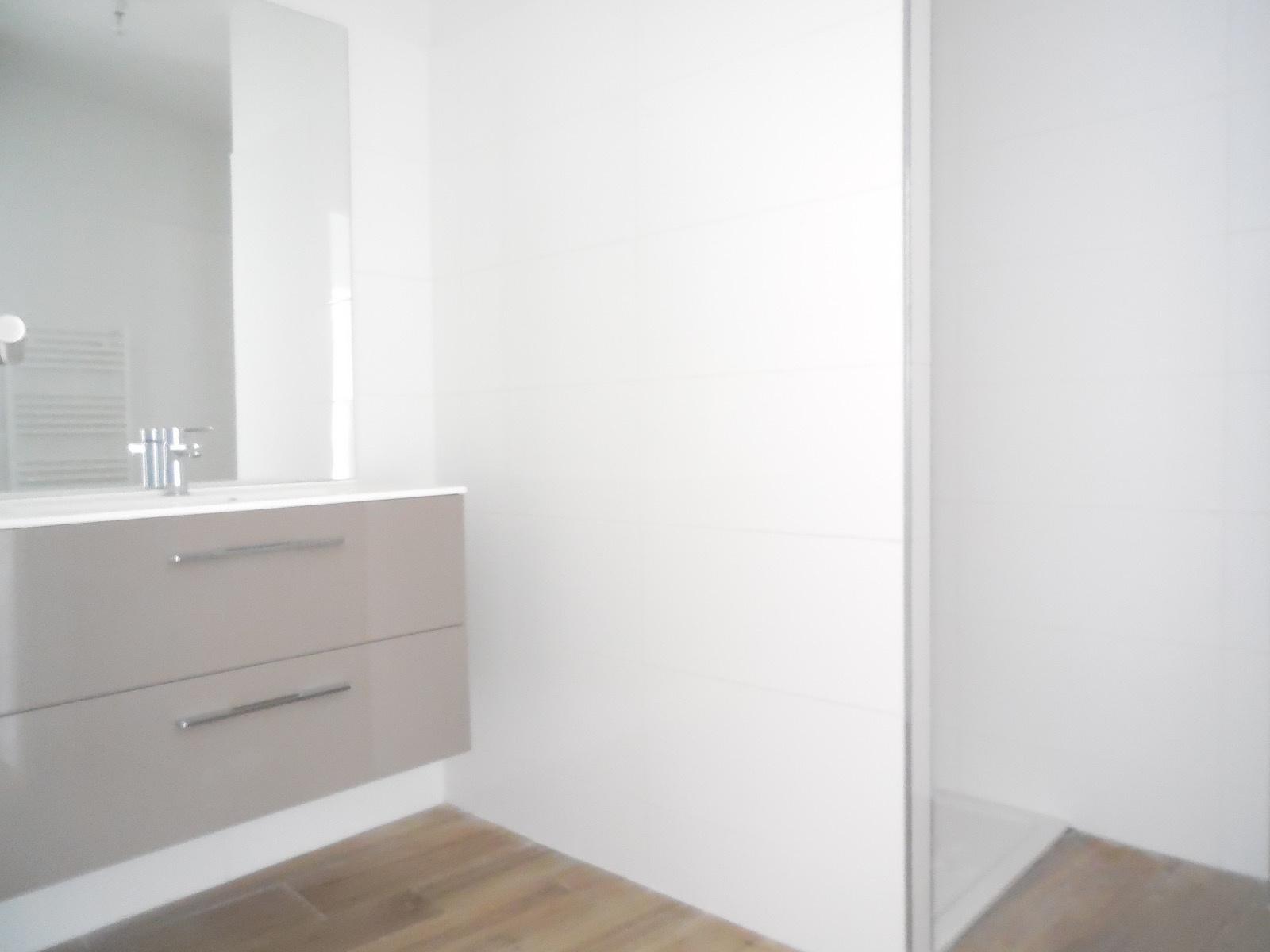 appartement la rochelle LA ROCHELLE - CENTRE VILLE - ENTRE GARE ET MARCHE