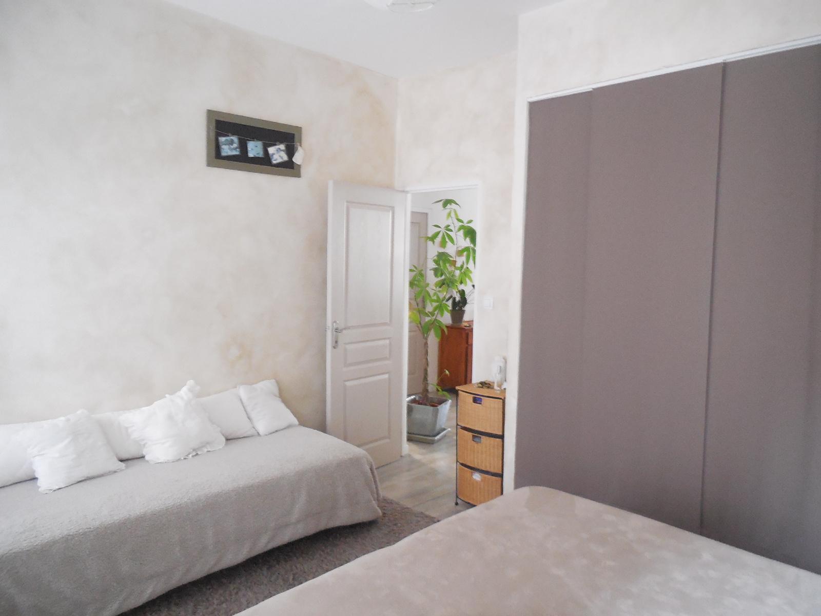 appartement la rochelle LA ROCHELLE - CENTRE VILLE HISTORIQUE
