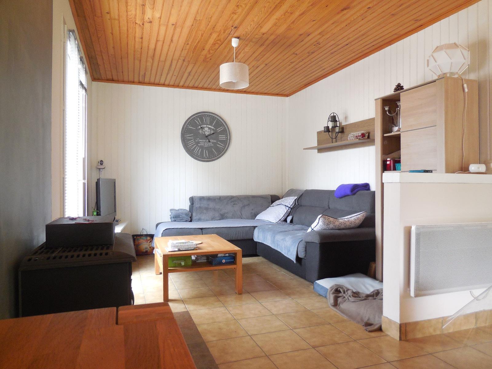 maison/villa nieul sur mer MAISON NIEUL SUR MER