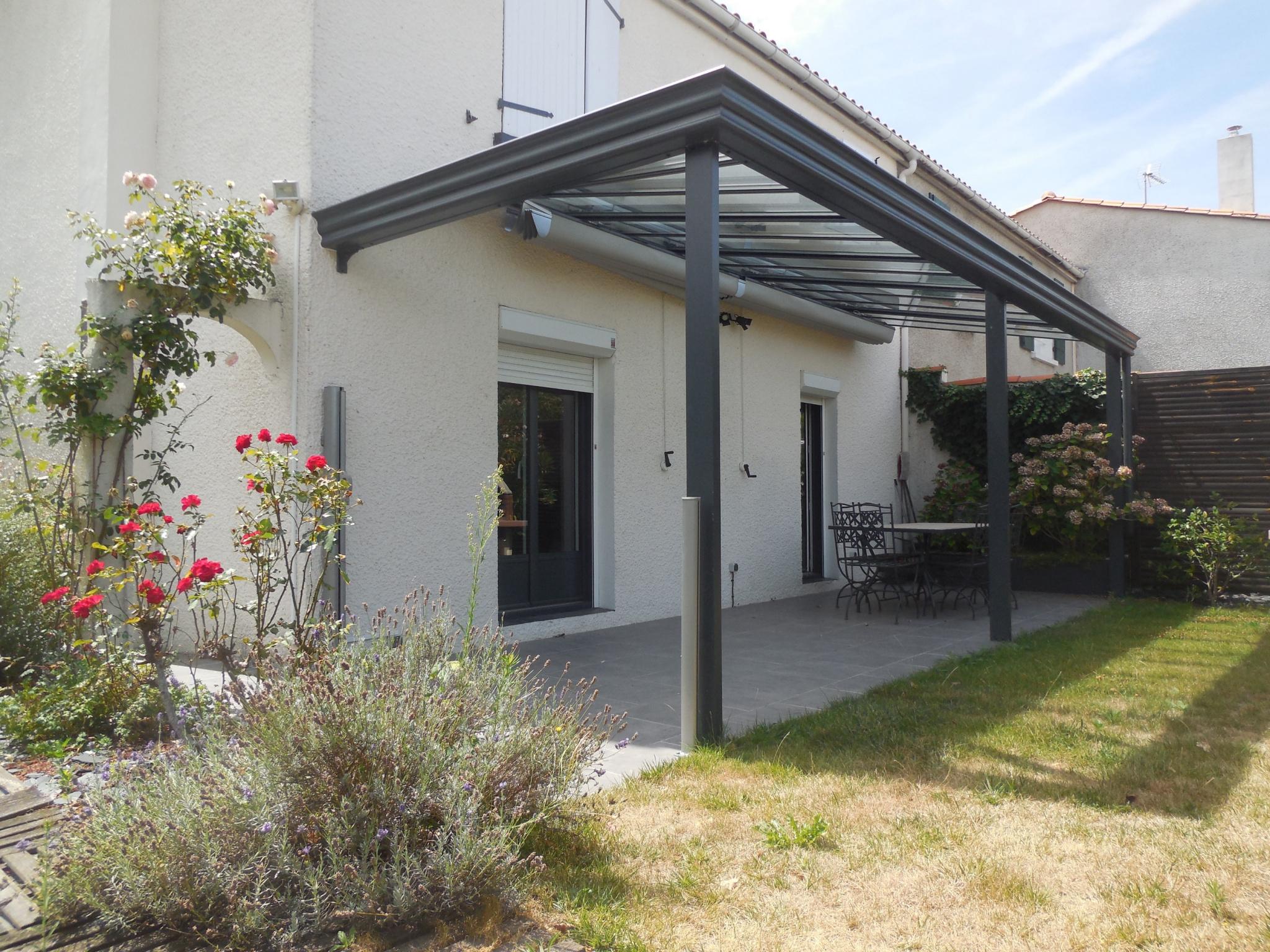 maison/villa la rochelle LA ROCHELLE - PROCHE COMMODITES.