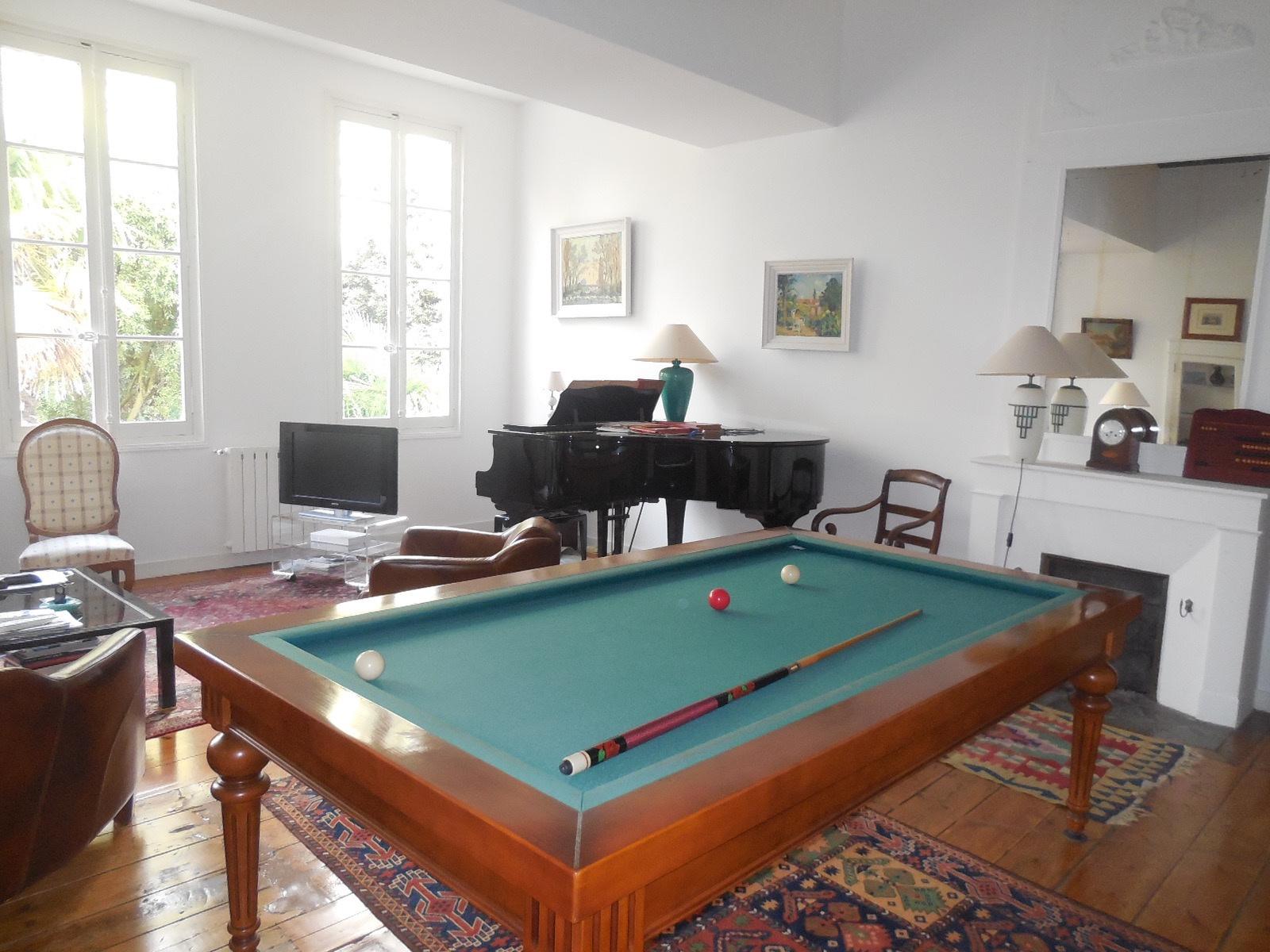 maison/villa la rochelle MAISON COEUR DE VILLE DE LA ROCHELLE