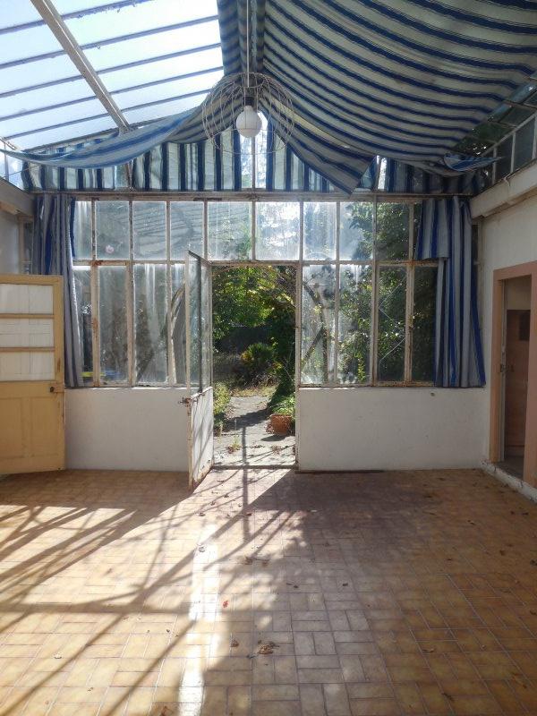 maison/villa la rochelle LA ROCHELLE - QUARTIER LA GENETTE