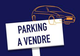 parking/box la rochelle LA ROCHELLE - QUARTIER MEDIATHEQUE