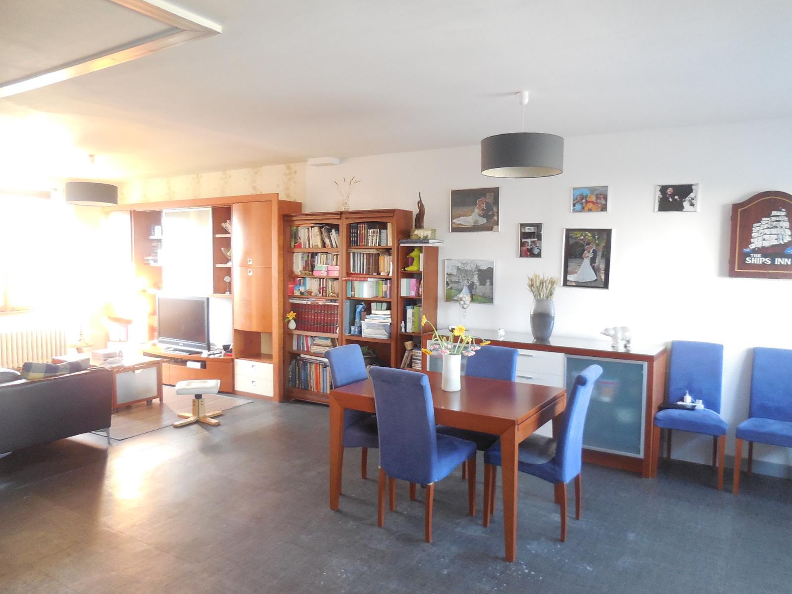maison/villa la rochelle MAISON LA ROSSIGNOLETTE