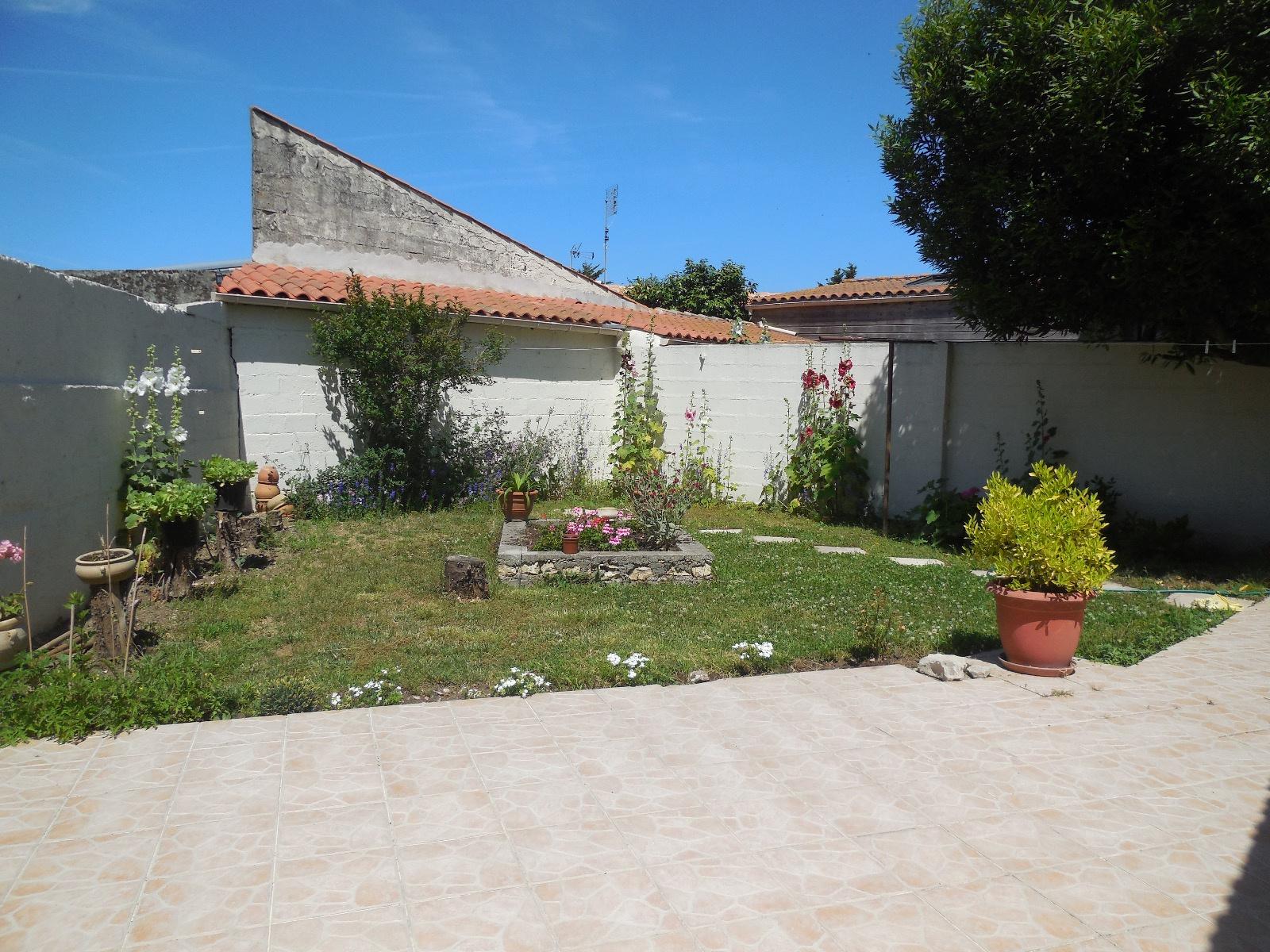 maison/villa la rochelle LA ROCHELLE - PROCHE ILE DE RE