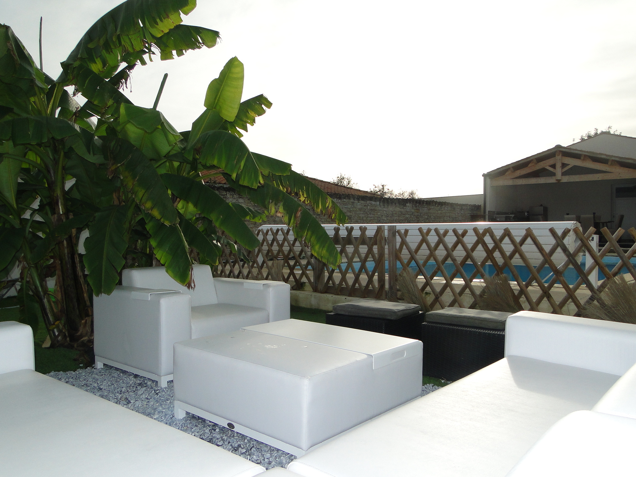 maison/villa la rochelle SAINT XANDRE - COEUR DE BOURG