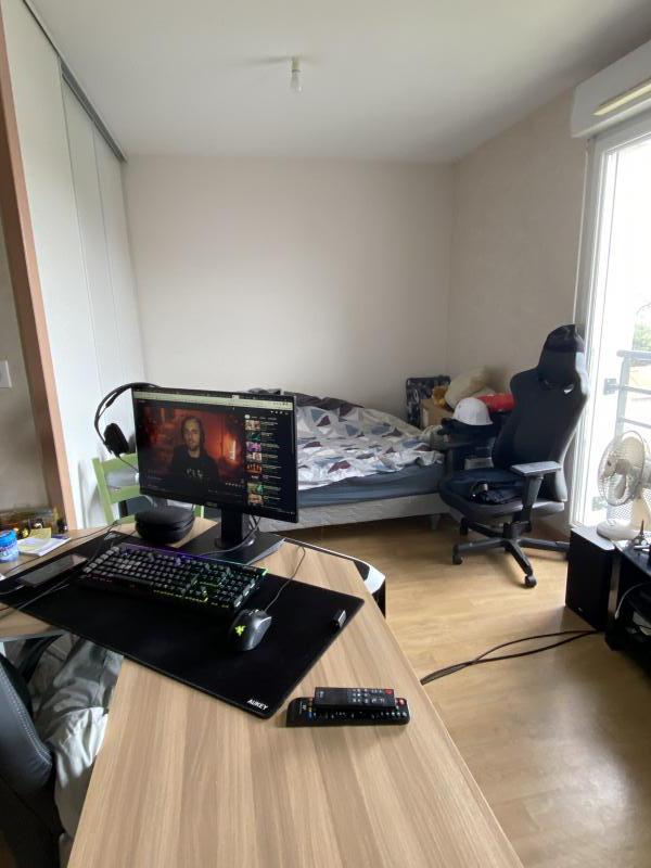 appartement aytre AYTRE STUDIO