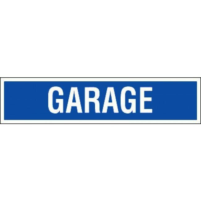 parking/box la rochelle Garage La Rochelle