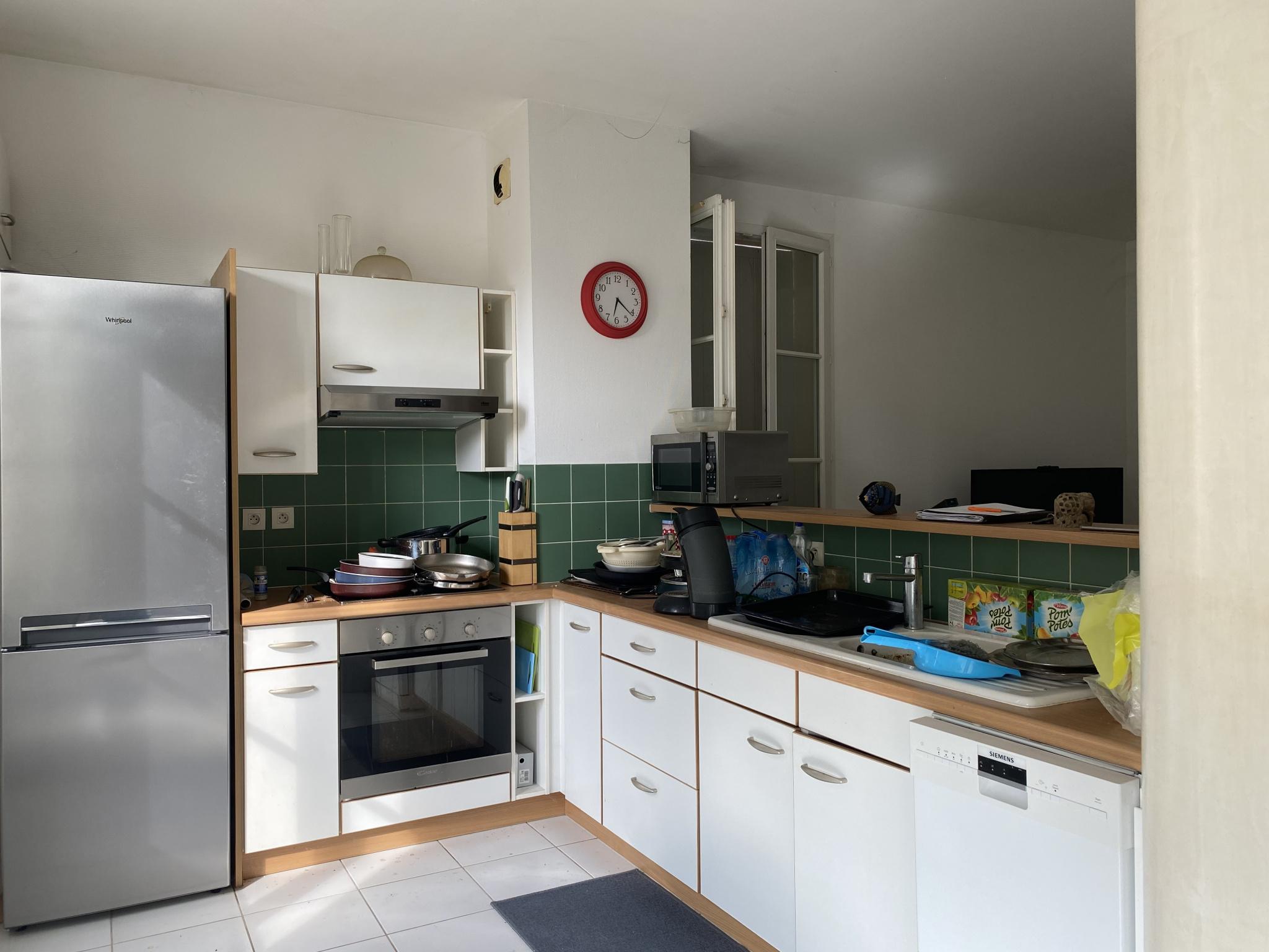 appartement perigny Proche centre ville et proche commodités !