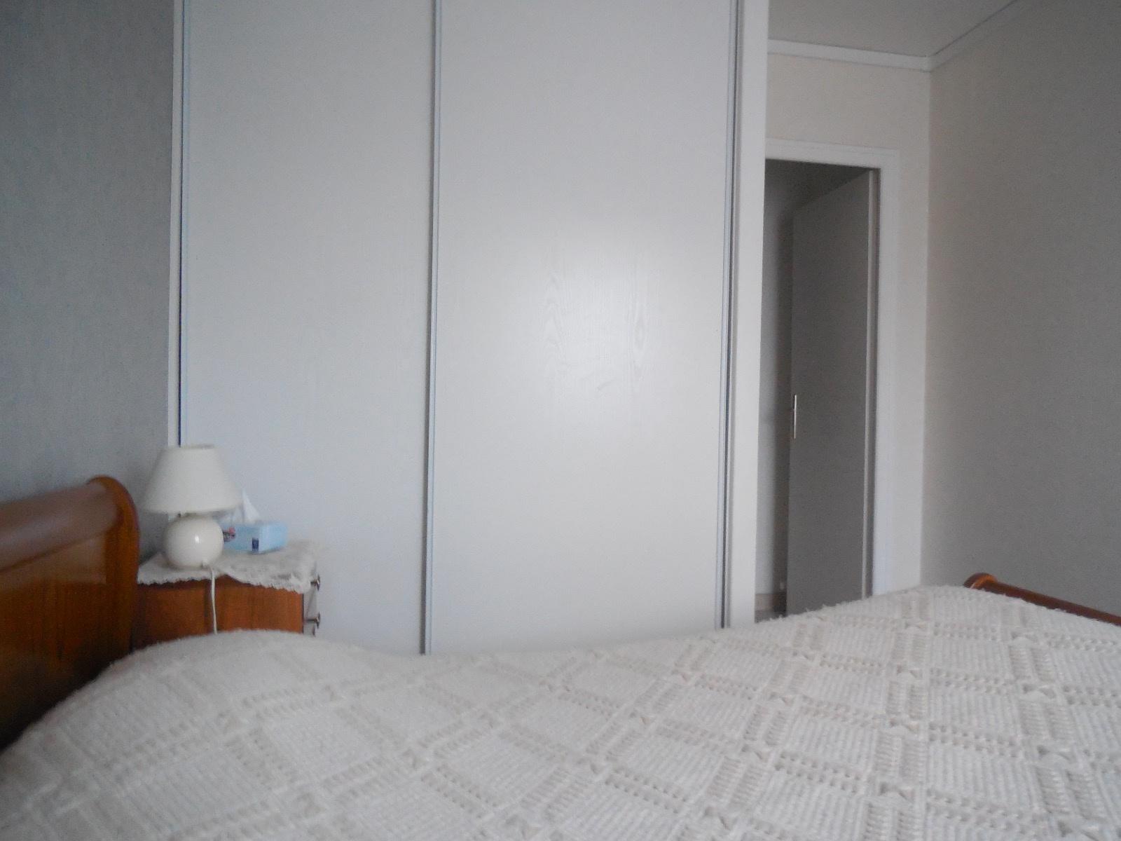 appartement puilboreau LA ROCHELLE - APPARTEMENT TYPE 2 - EXPOSITION SUD