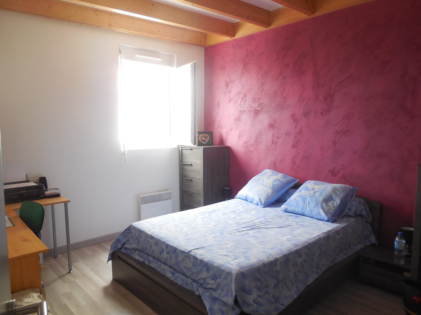 maison/villa la rochelle LA ROCHELLE - MAISON BBC