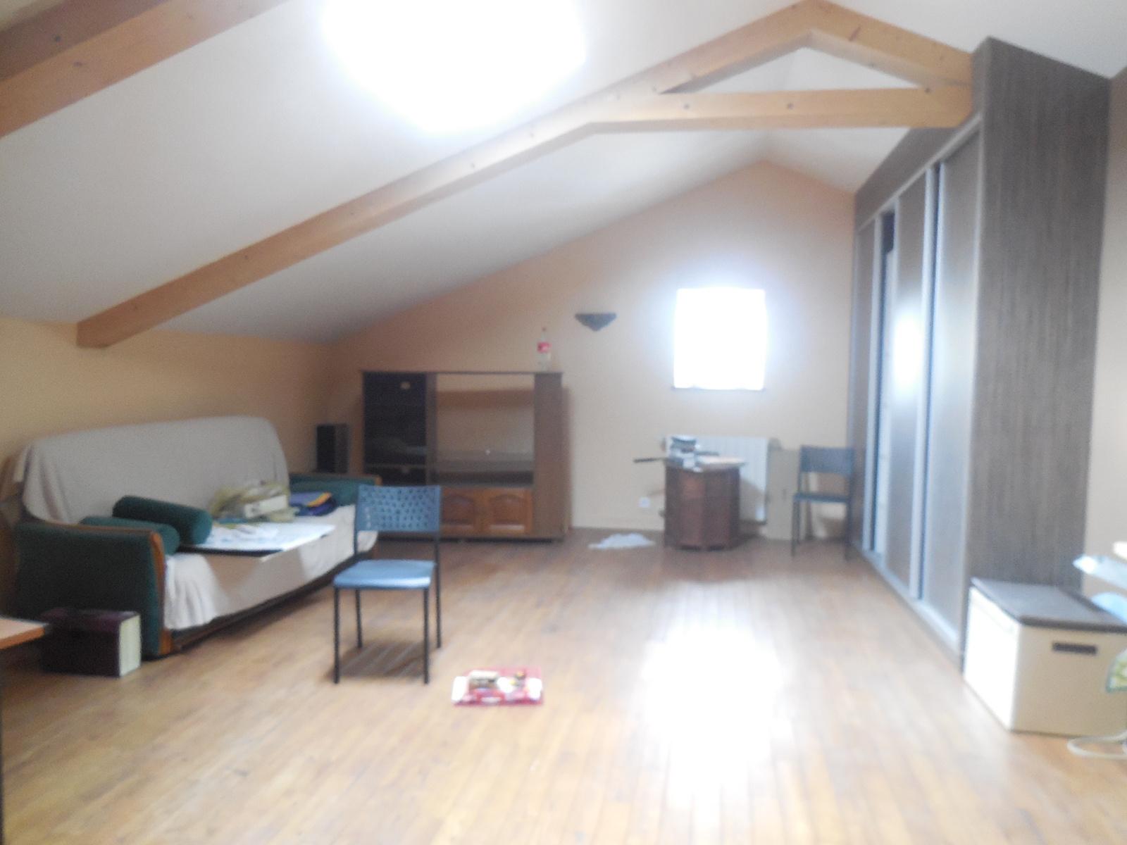 maison/villa la rochelle LA ROCHELLE - QUARTIER LALEU