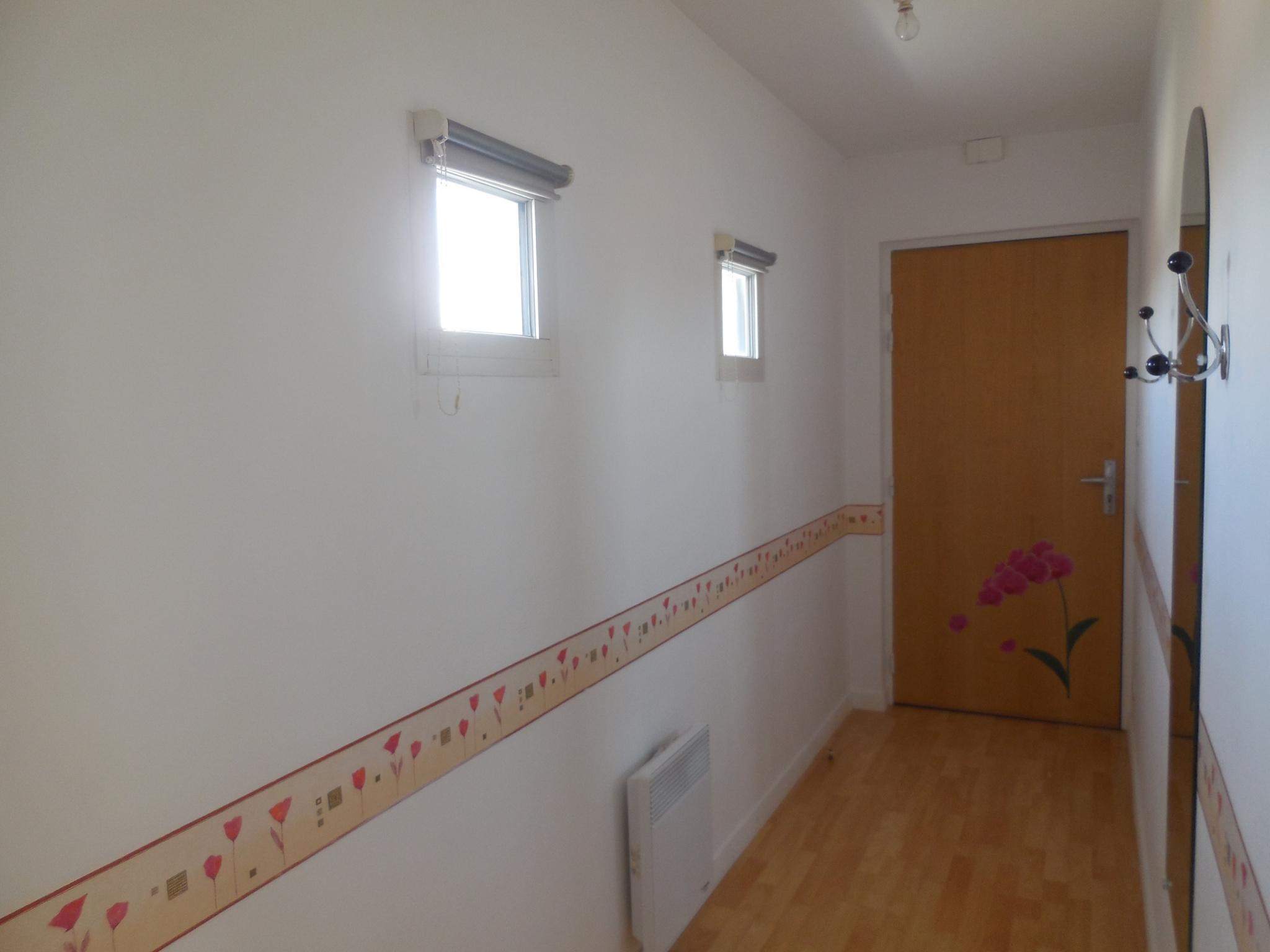 appartement aytre AYTRE - APPARTEMENT T1 BIS AVEC TERRASSE