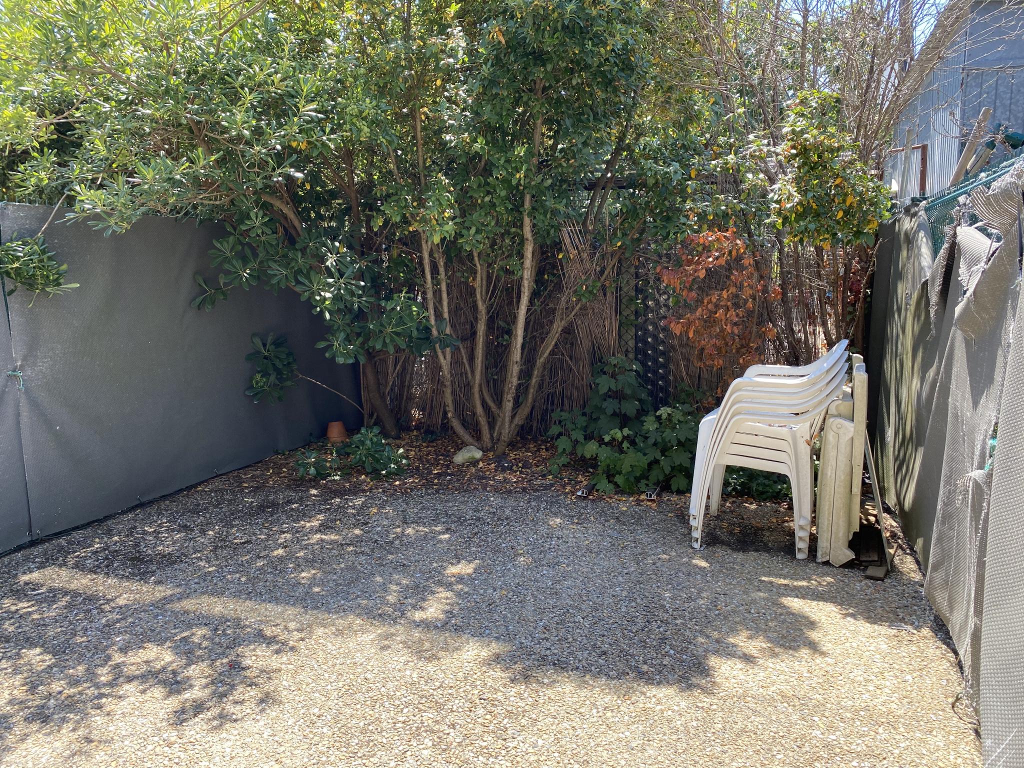 appartement la rochelle Appartement en vente à La Rochelle avec DEMOUGIN Transaction