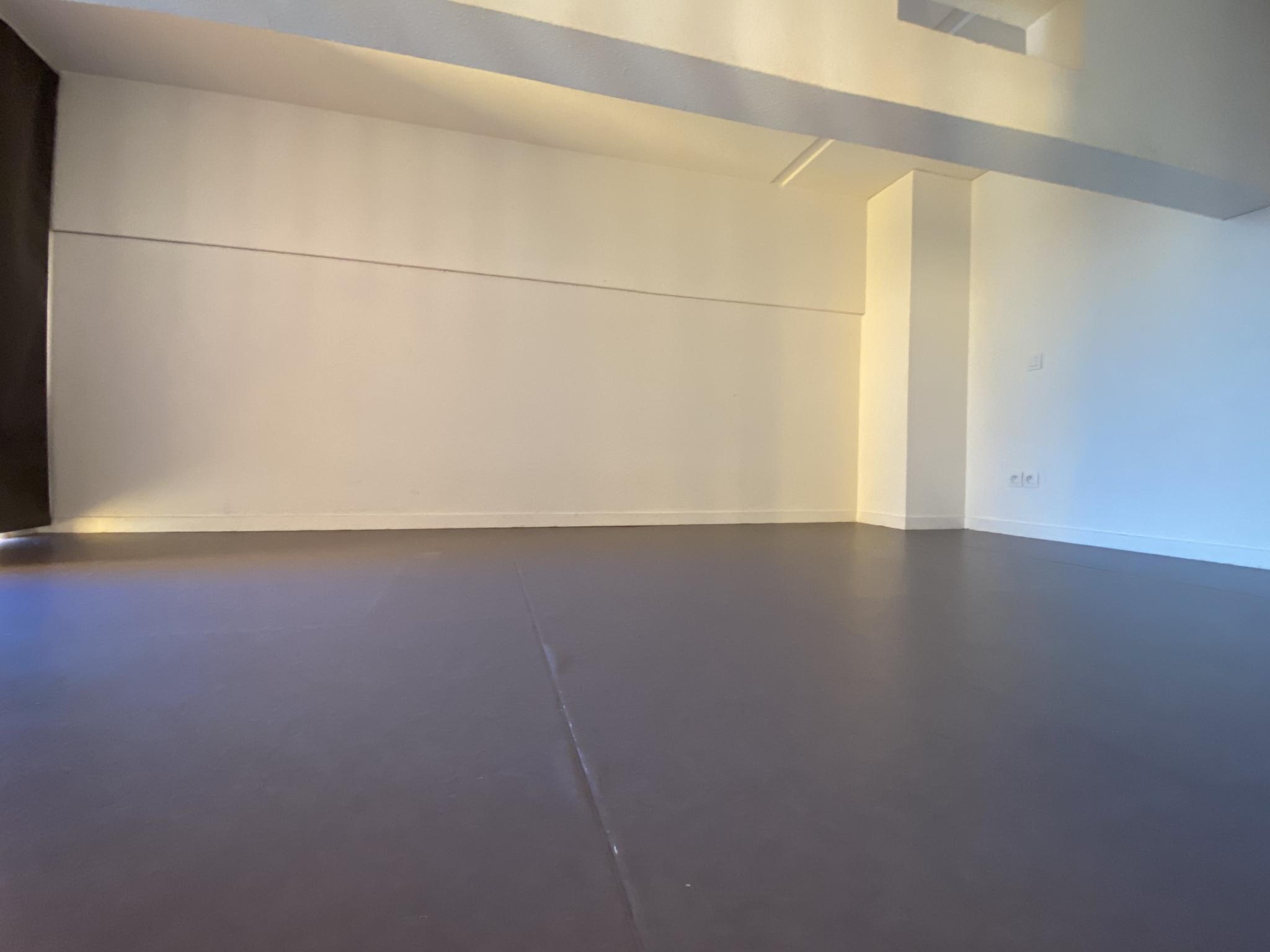 appartement la rochelle LA ROCHELLE - T2 AVEC BALCON ET STATIONNEMENT