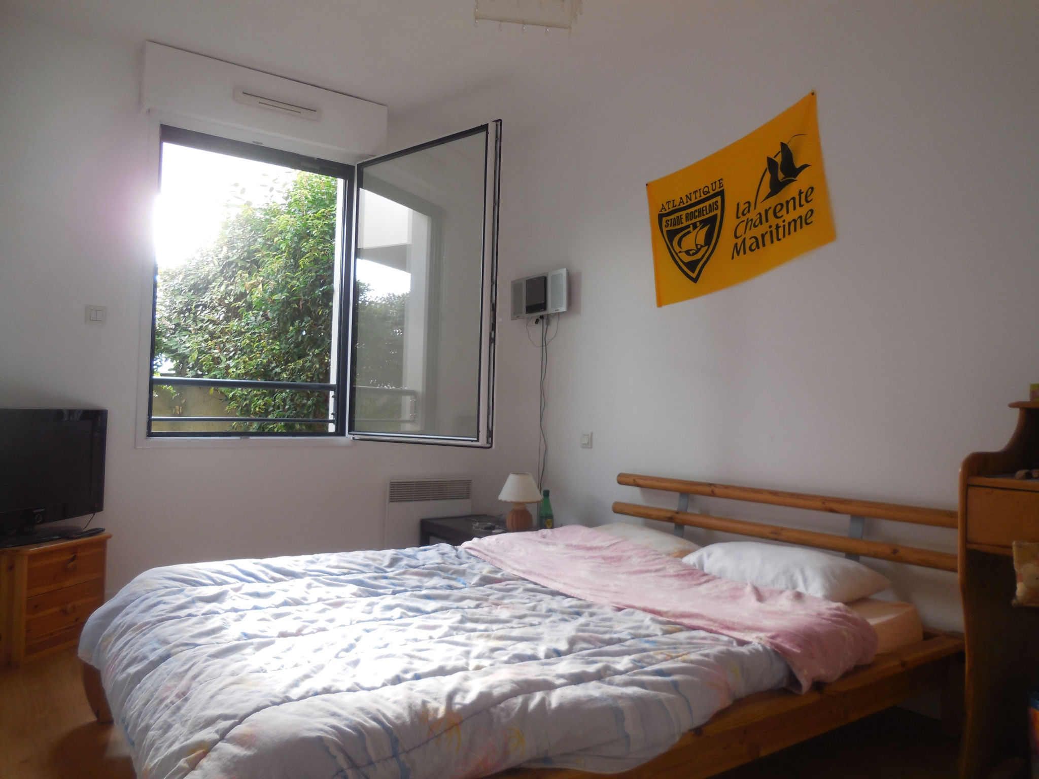 appartement perigny PROCHE LA ROCHELLE