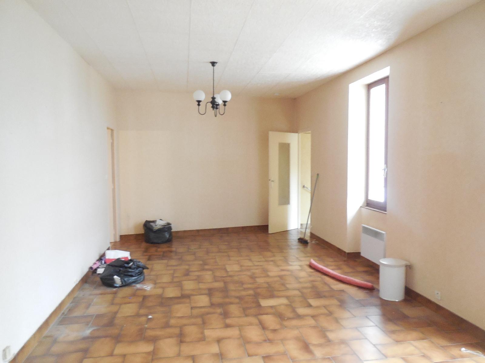 maison/villa la rochelle LA ROCHELLE - ZONE FRANCHE URBAINE