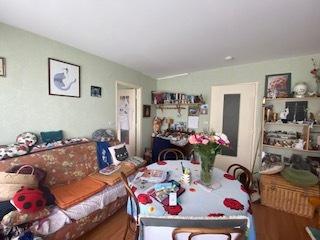 appartement la rochelle LA ROCHELLE T2 quartier Vaugoin