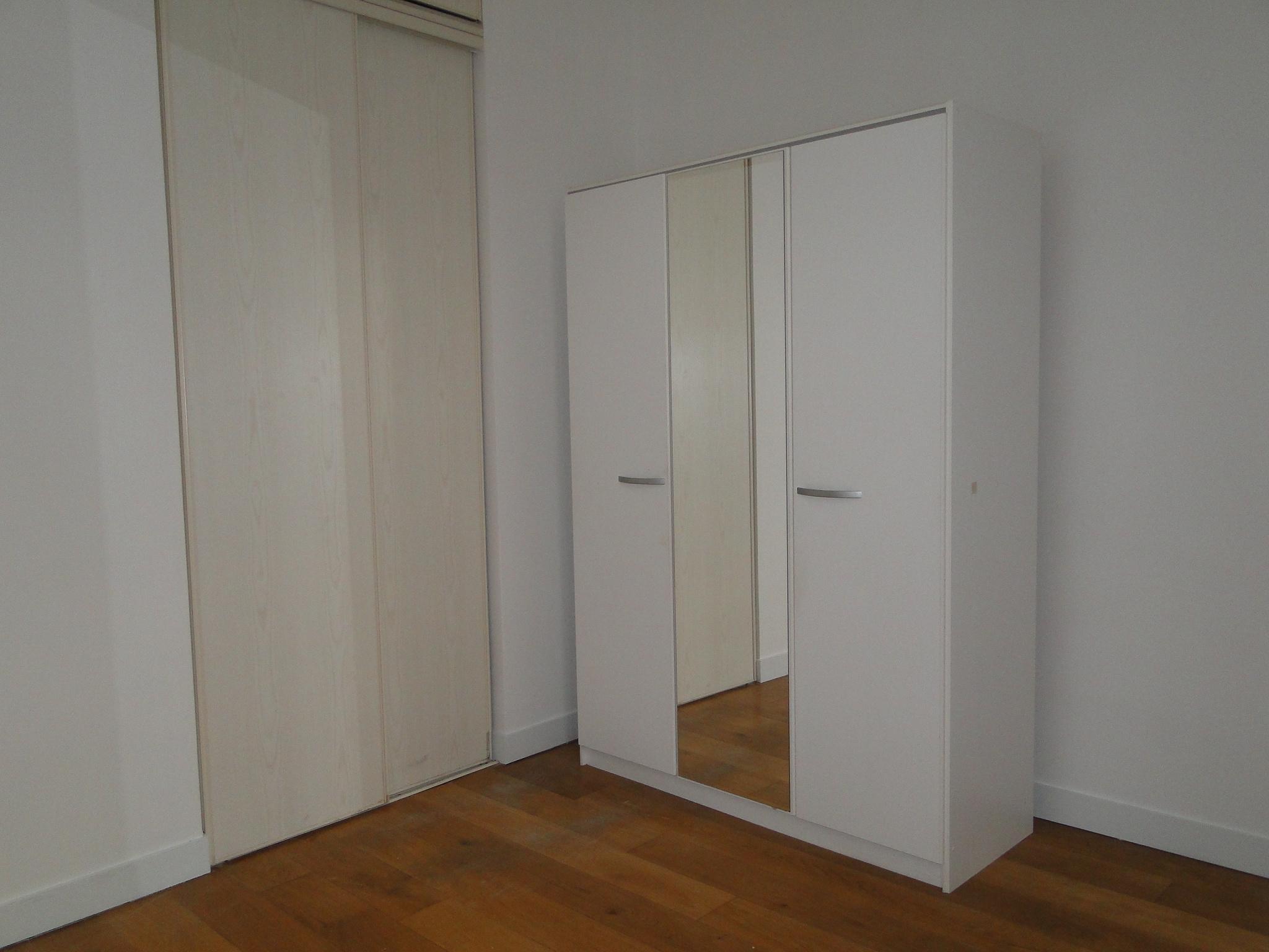 appartement la rochelle LA ROCHELLE - VIEUX PORT