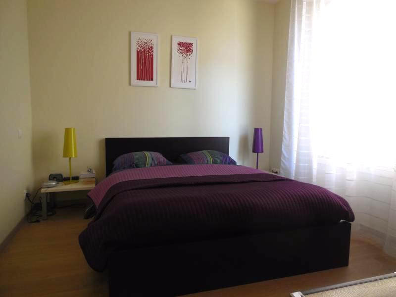 appartement la rochelle LA ROCHELLE - APPARTEMENT TYPE 3 - MEDIATHEQUE