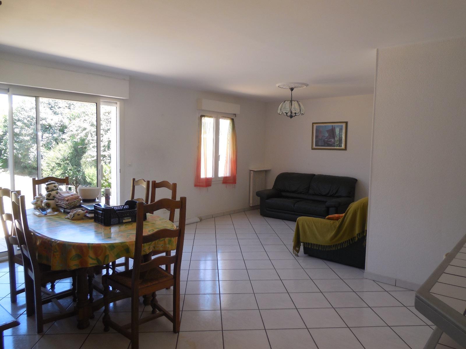 maison/villa lagord LAGORD - SECTEUR RESIDENTIEL