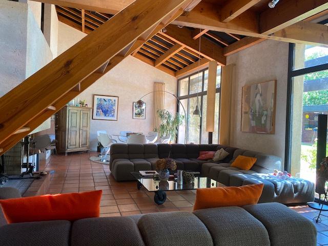 maison/villa la jarne VILLA LA JARNE