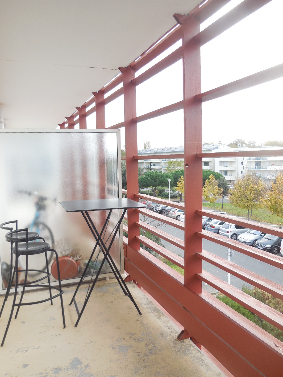 appartement la rochelle STUDIO LA ROCHELLE LES MINIMES