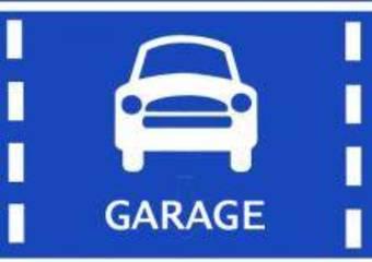 parking/box aytre GARAGE AYTRE