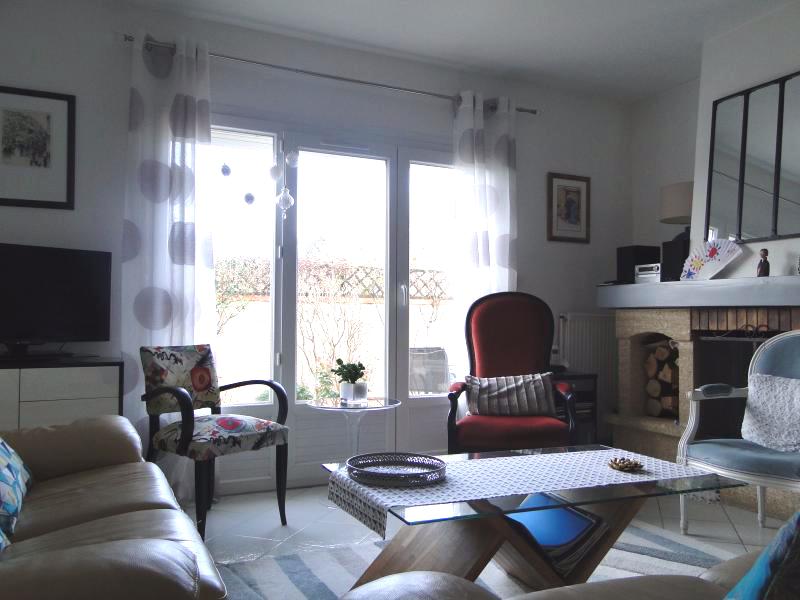 maison/villa nieul sur mer A DEUX PAS DU CENTRE BOURG ET DES COMMODITES