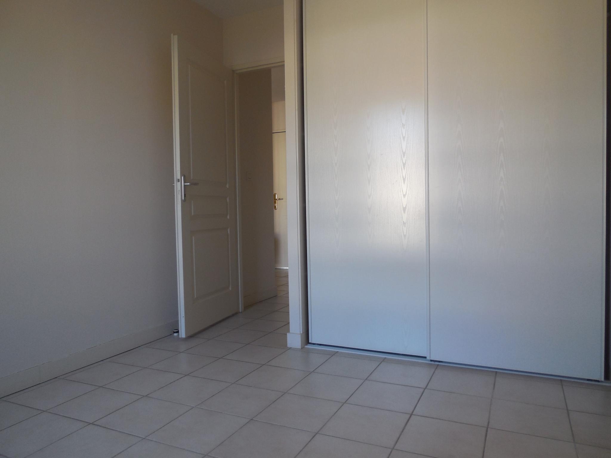 appartement aytre AYTRE - APPARTEMENT DE TYPE 2