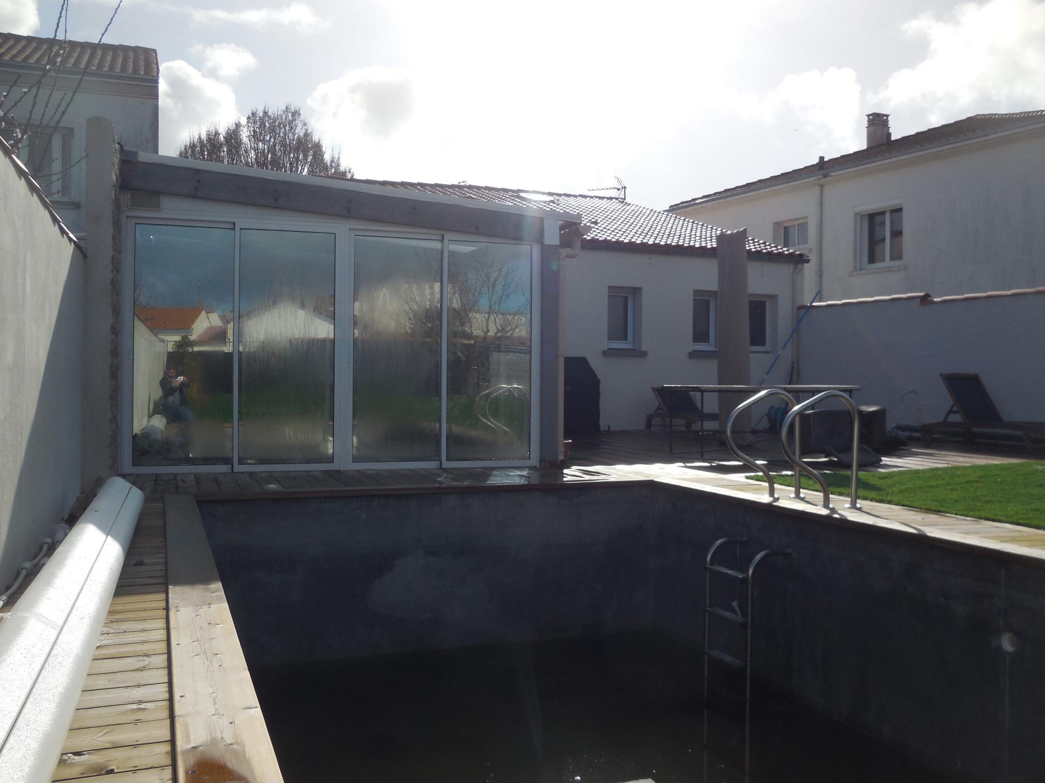 maison/villa la rochelle LA ROCHELLE - QUARTIER LA PALLICE