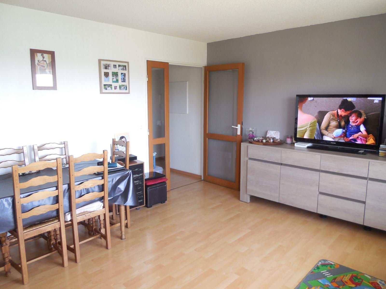 appartement la rochelle LA ROCHELLE - LES MINIMES