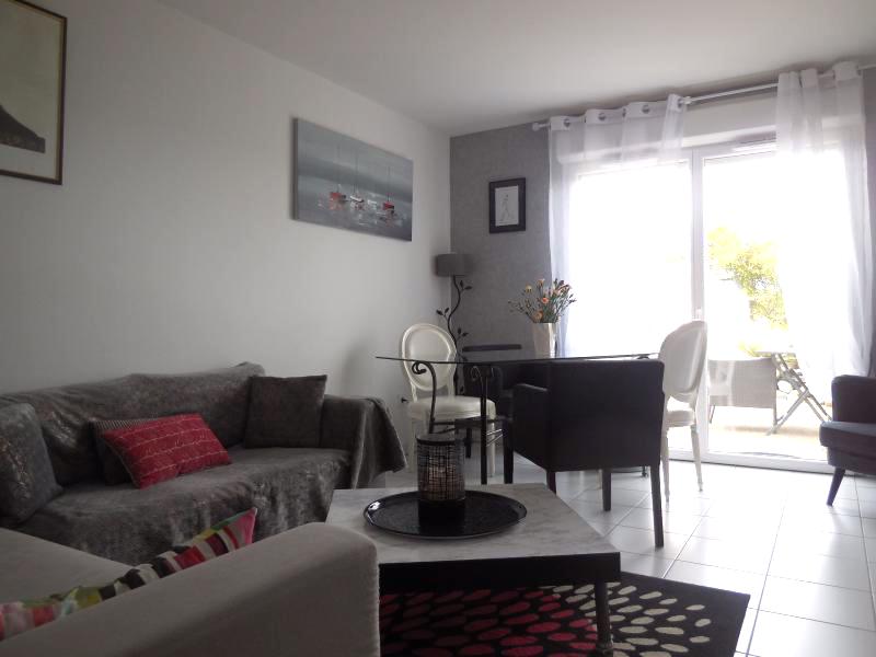 maison/villa lagord LAGORD - MAISON DE TYPE 3