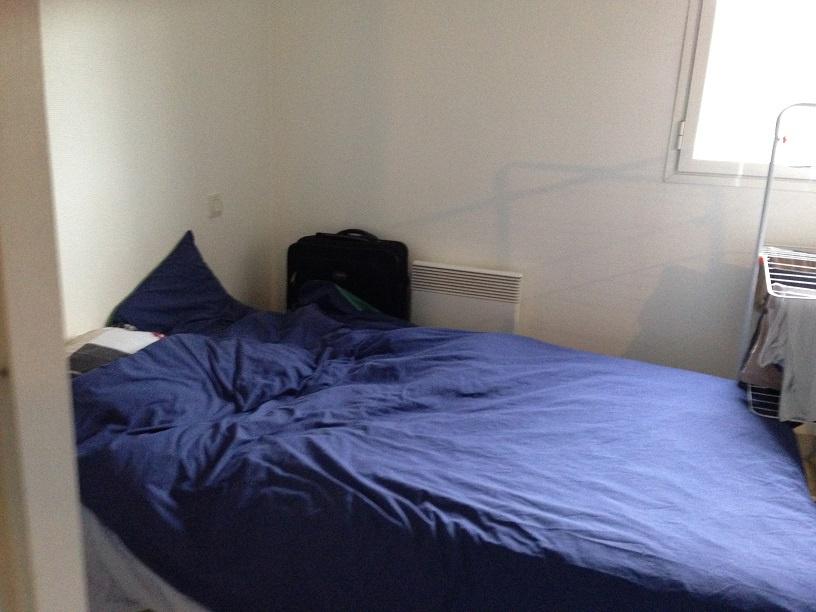 appartement la rochelle T2 La Rochelle Proche universités