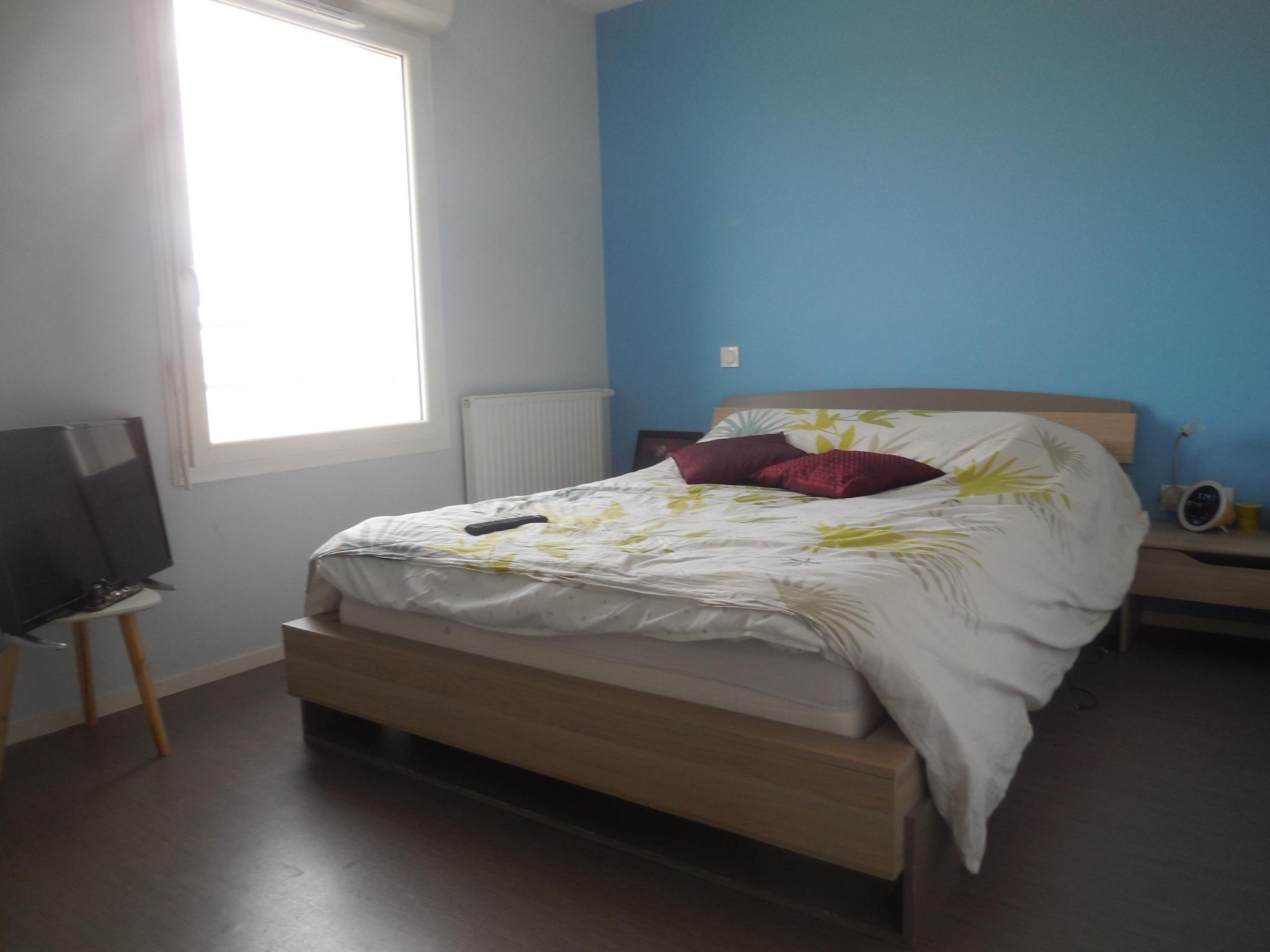 maison/villa lagord LAGORD - MAISON RECENTE