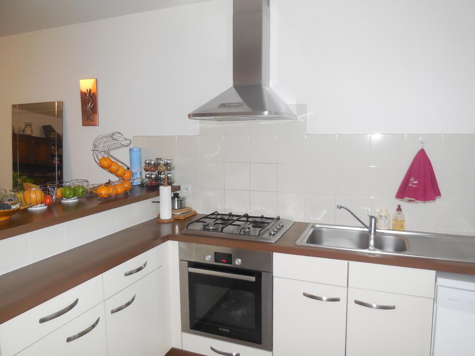 maison/villa puilboreau PUILBOREAU - QUARTIER RESIDENTIEL