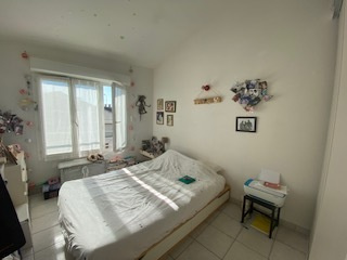 appartement la rochelle La Rochelle T3 bis