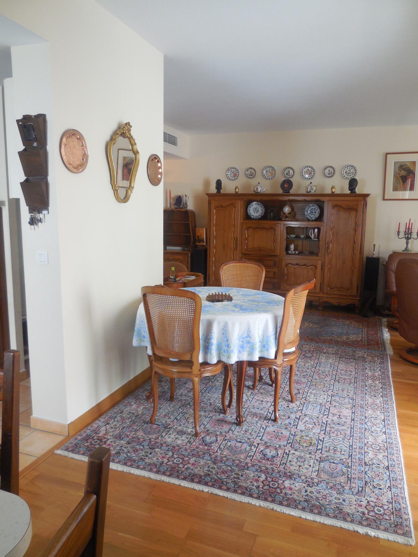 appartement la rochelle LA ROCHELLE T4
