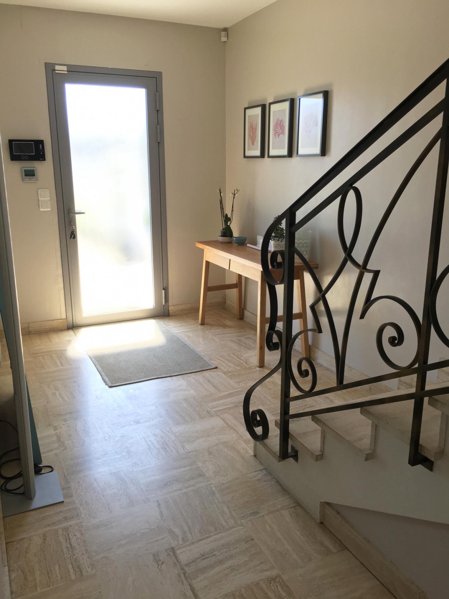 maison/villa lagord LAGORD - QUARTIER RESIDENTIEL ET PROCHE COMMODITES