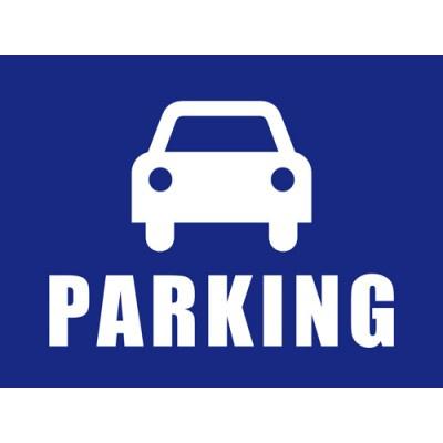 parking/box la rochelle Parking