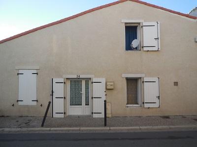 immeuble la rochelle La Rochelle- Idéal investisseur