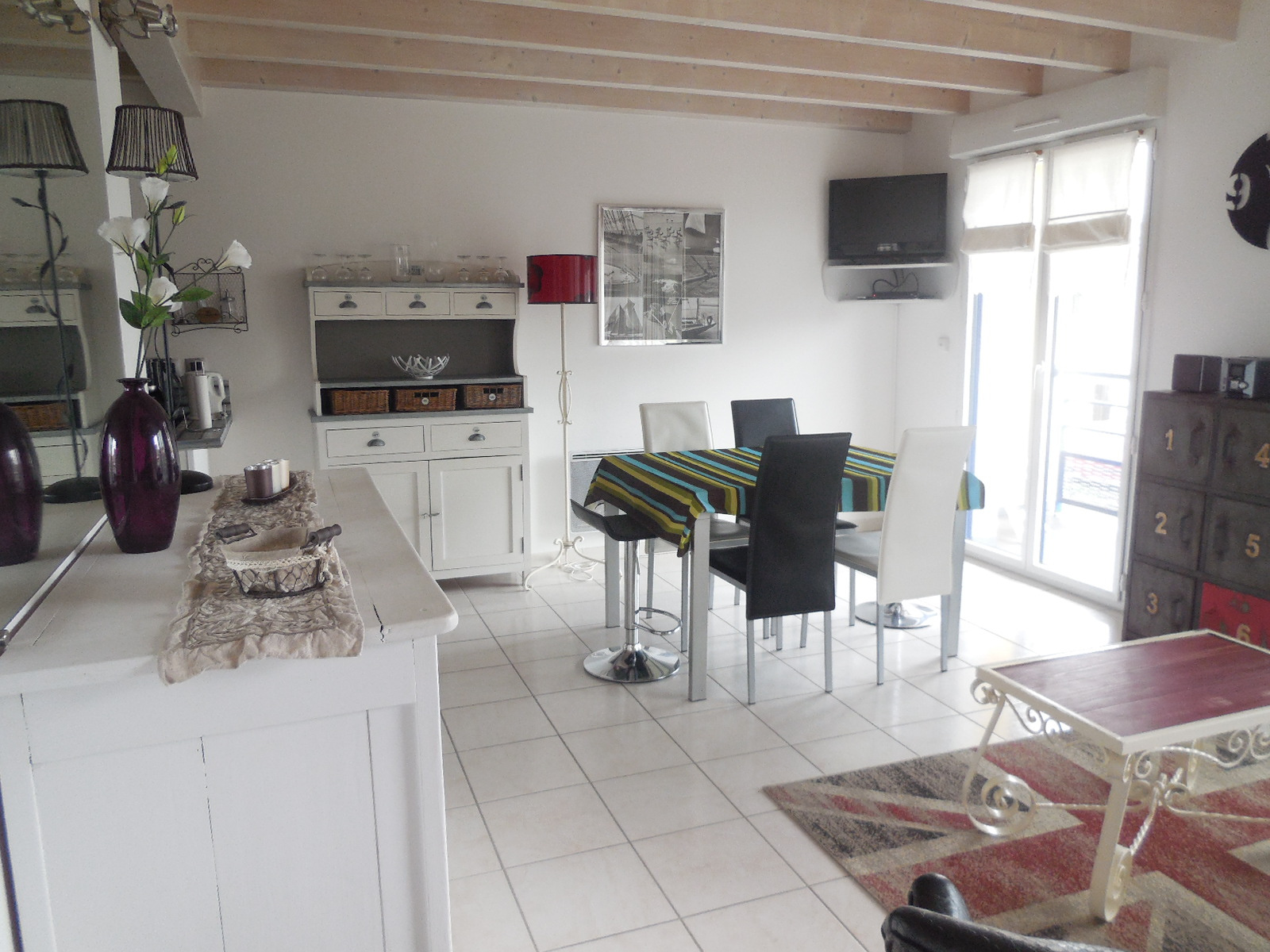 appartement chatelaillon plage T3 CHATELAILLON
