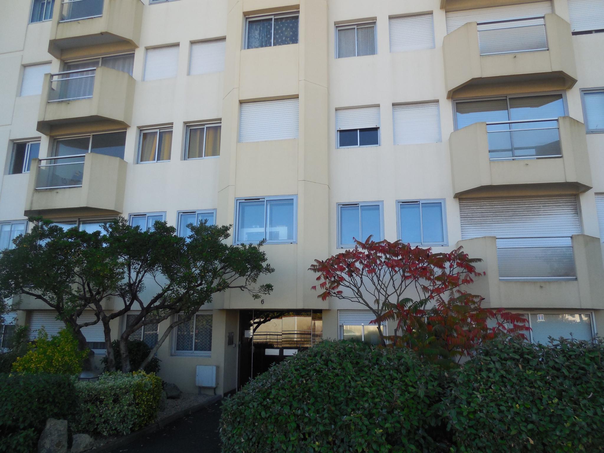 appartement puilboreau LA ROCHELLE - PROCHE COMMODITES