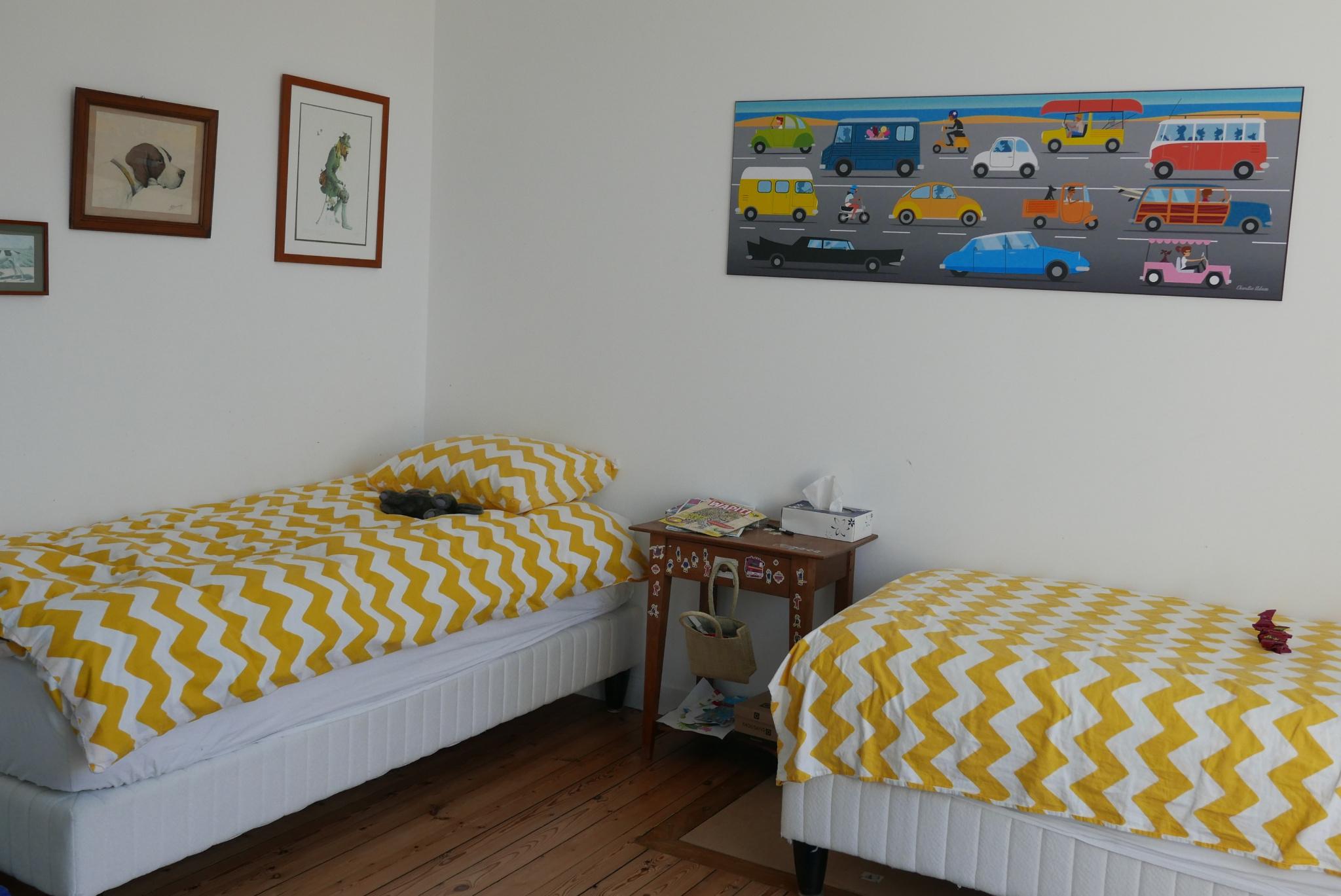 maison/villa la rochelle LA ROCHELLE - QUARTIER RESIDENTIEL