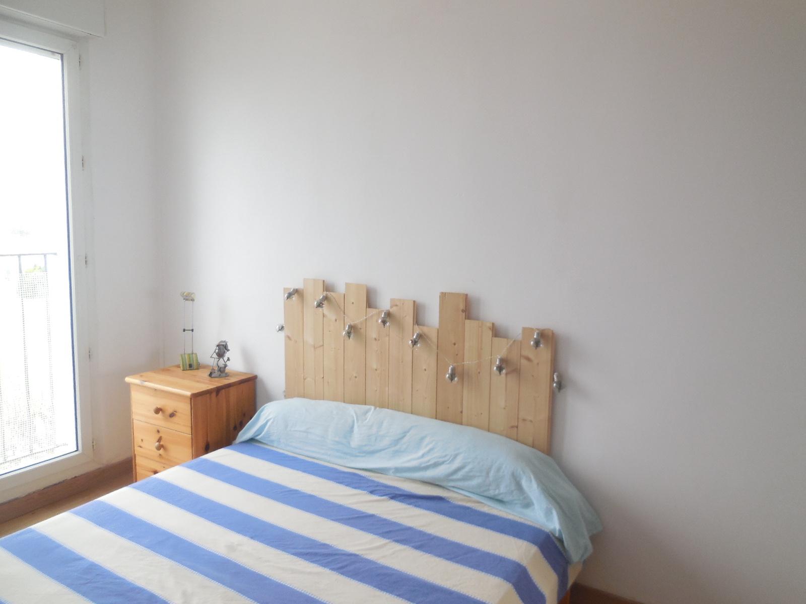 appartement la rochelle LA ROCHELLE - CENTRE VILLE