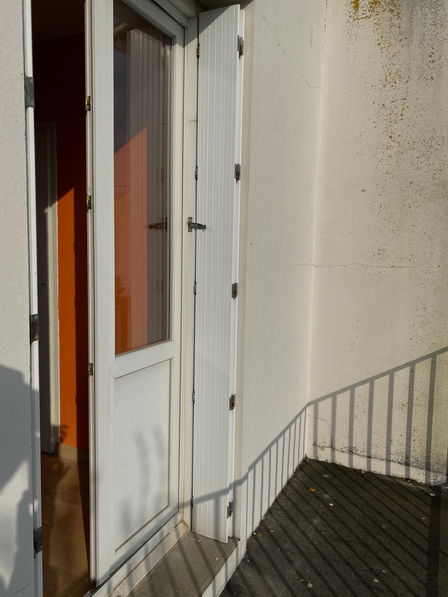 maison/villa nieul sur mer MAISON TYPE 5 - NIEUL SUR MER