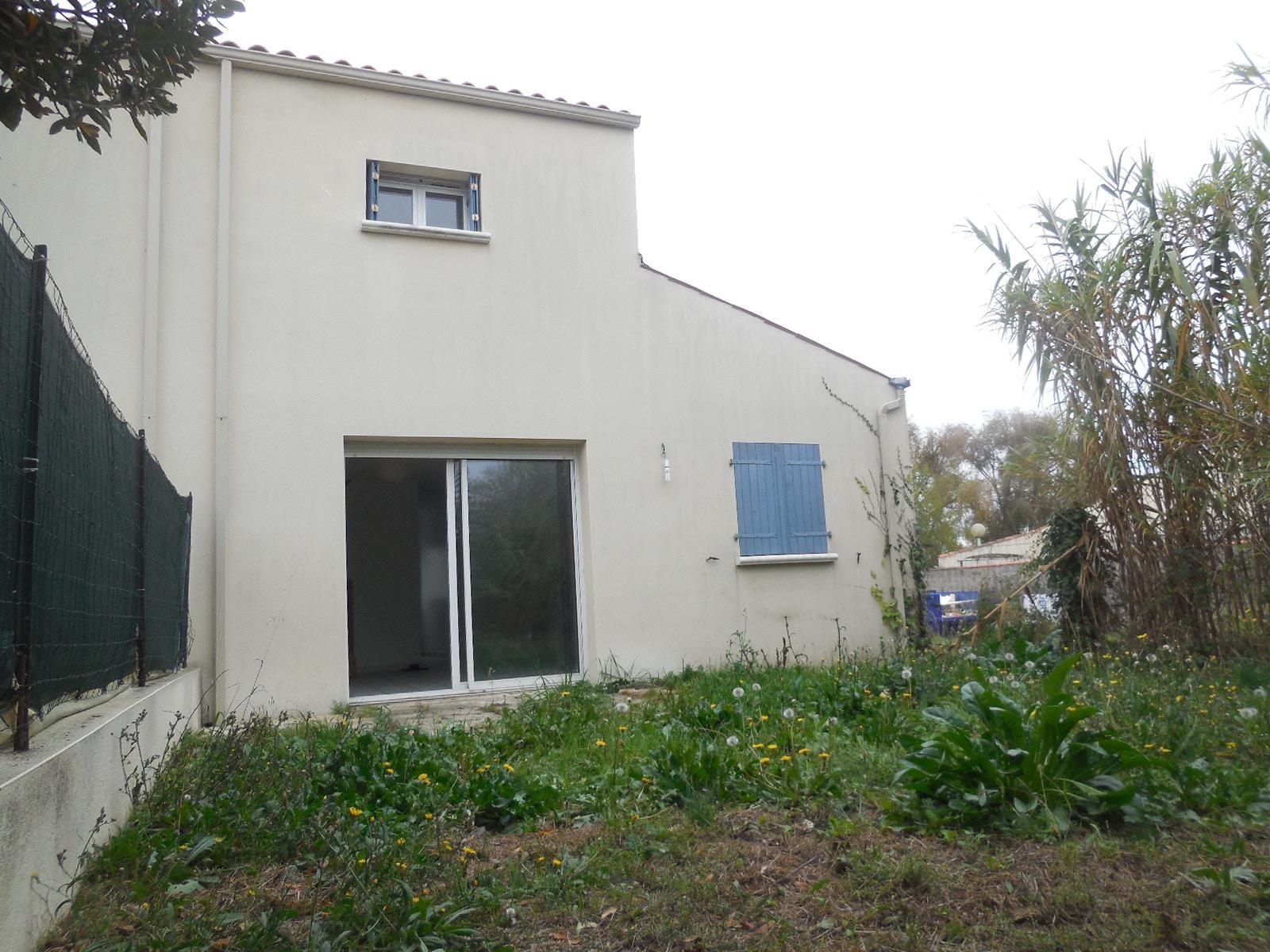 maison/villa aytre A 5 MN DU VIEUX PORT !